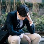 自律神経の乱れが原因でおこる疾患