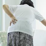 坐骨神経痛の原因とは
